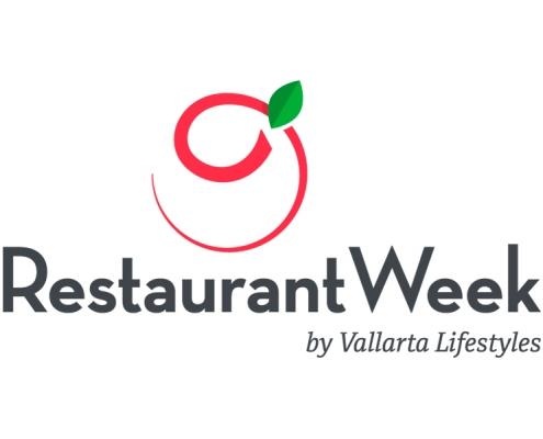 Restaurant Week Vallarta-Nayarit