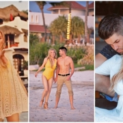 Riviera Nayarit, hotels, Luxury, Luxury Hotels, Casa Mita