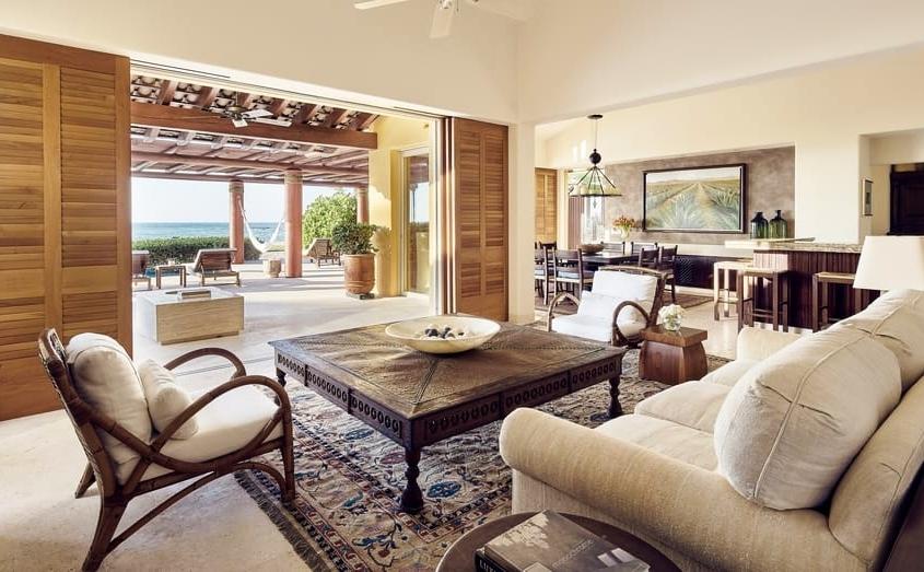 Lujo, Four Seasons Punta Mita Resort, hotels, Luxury Hotels