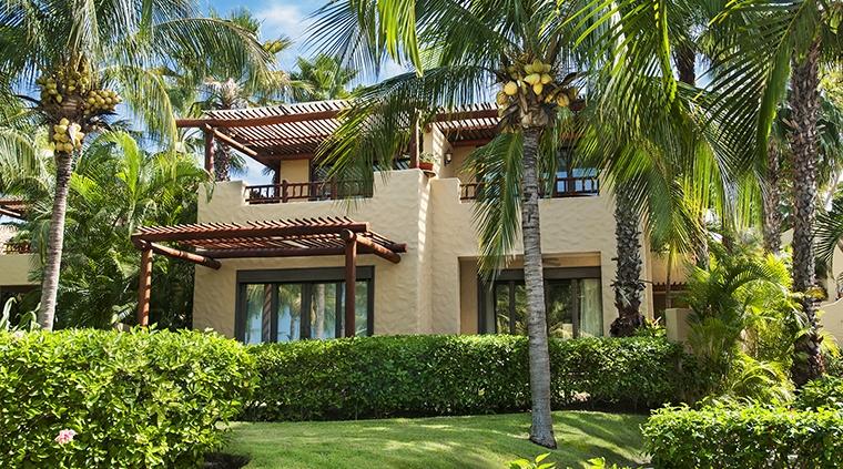 Riviera Nayarit, hotels, Punta Mita, Luxury, Luxury Hotels, The St Regis Punta Mita