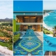 hotels, Riviera Nayarit hotels, Luxury