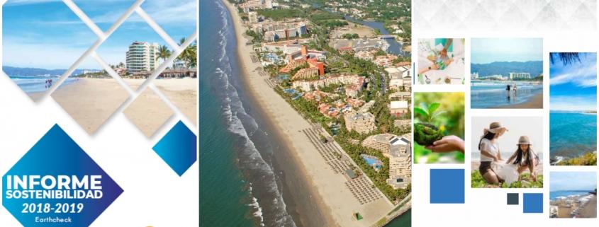 Riviera Nayarit, Nuevo Vallarta, EarthCheck, sustainable practices