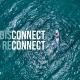 Riviera Nayarit, #Disconnect2ToReconnectRN