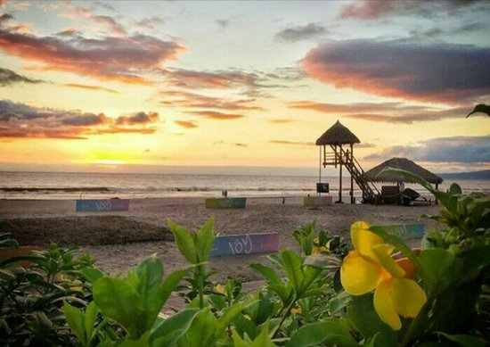 Riviera Nayarit, beach, beaches, TripAdvisor