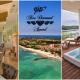Riviera Nayarit, hotels, Luxury Hotels, AAA Diamond Awards