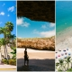 Riviera Nayarit, Communications and Promotion strategy