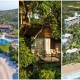 Riviera Nayarit, hotels, Luxury, Luxury Hotels, One & Only Mandarina