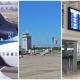 Riviera Nayarit, airlines, airport, Vallarta-Nayarit
