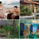 Riviera Nayarit, wellness sabbatical, hoteles, wellness, Luxury, Natura