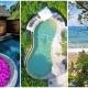 Riviera Nayarit, wellness, spas, nature, Luxury