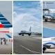Riviera Nayarit, air connectivity, flights, airlines