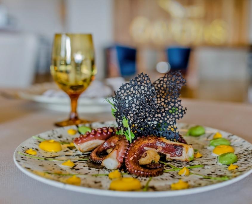 Riviera Nayarit, events, food, restaurants