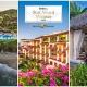 Riviera Nayarit, Forbes Star Award Winners, Luxury Hotels