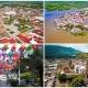 Magical Towns, Riviera Nayarit