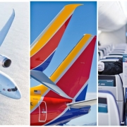 flights, airlines, Riviera Nayarit