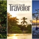 Riviera Nayarit, Best Places to Travel in November, Condé Nast Traveler