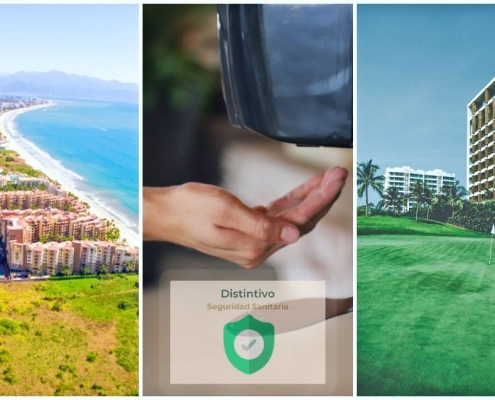 collage, Safety, hotels, Riviera Nayarit