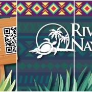 BTL campaign, Win with the Riviera Nayarit