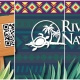 BTL campaign, Win with the Riviera Nayarit