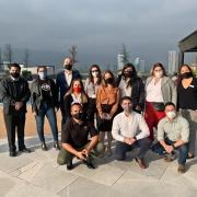 promotion tour, Riviera Nayarit, Monterrey, Travel Agents