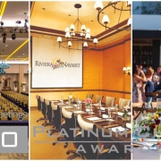 meetings, Smart Meetings, Riviera Nayarit, events