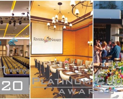 meetings, Smart Meetings, Riviera Nayarit, events