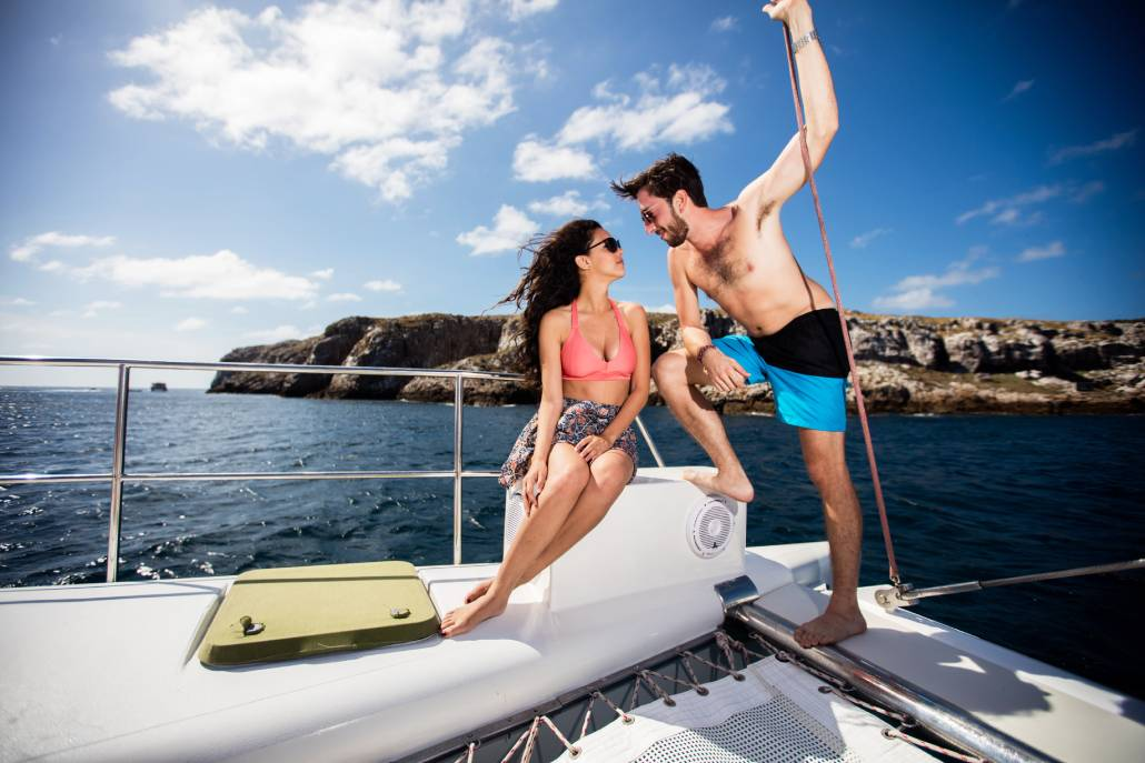 romance, couple, wedding on the beach, Riviera Nayarit